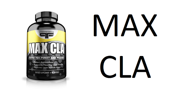 MAX CLA Review