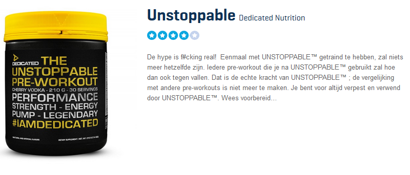 UnstoppableReview2.png
